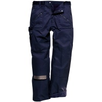 Portwest Lined Action Trousers - C387